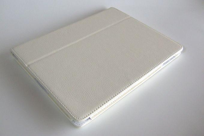 iPad2_cover_01